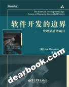 Link to Chinese Edition Web Site