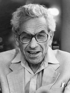 a biography of paul erdos a hungarian mathematician Paul erdős, also pál erdős, in english paul erdos or paul erdös (march 26, 1913 - september 20, 1996), was a famous hungarian-born mathematicianhe worked with hundreds of mathematicians on problems in combinatorics, graph theory, number theory, classical analysis, approximation theory, set theory, and probability theory.