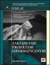 Link to Polish Edition Web Site